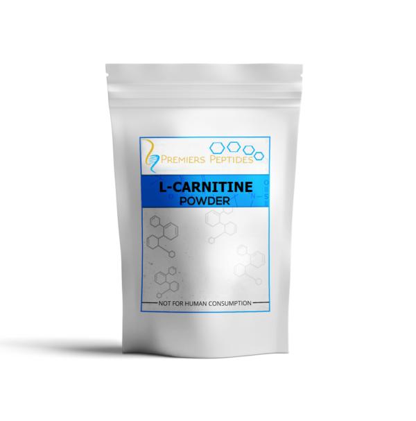 Buy L-CARNITINE