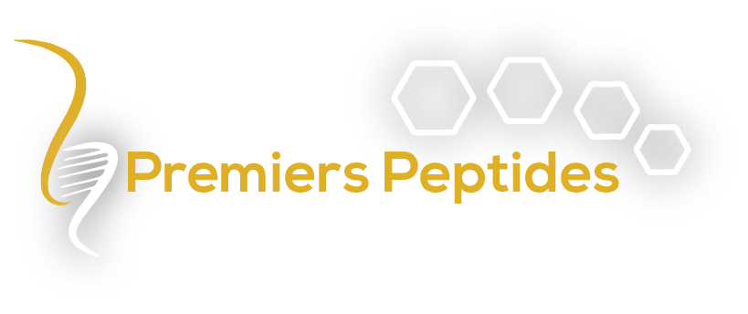Premiers Peptides